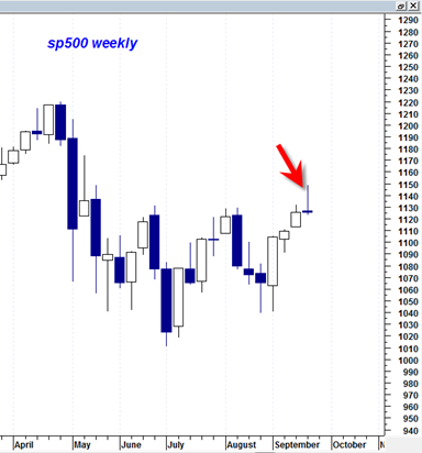 sp50020100923_thumb.png