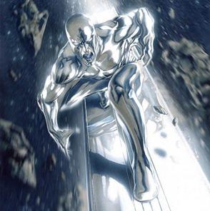 silver-surfer-movie