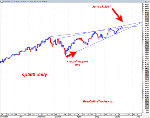 sp50020110512_thumb.png