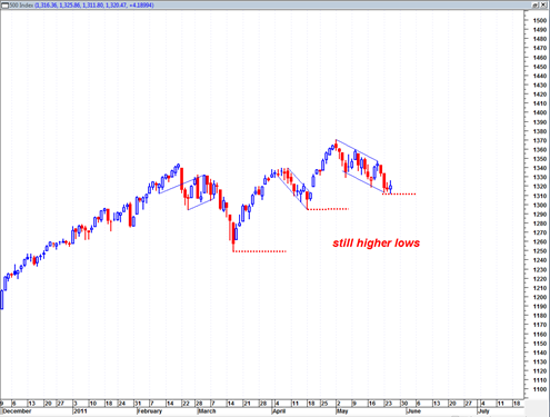 sp50020110525_thumb.png
