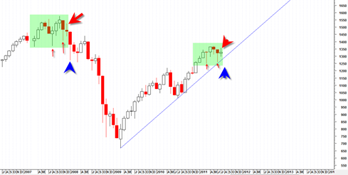 sp50020110719_thumb.png