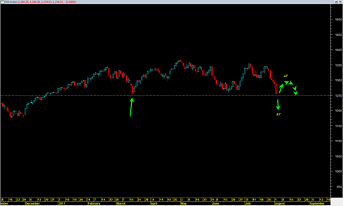 sp50020110802_thumb.png