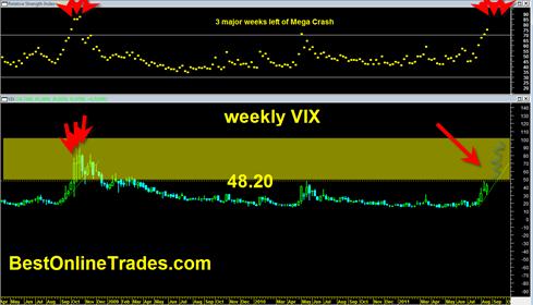vix20110818