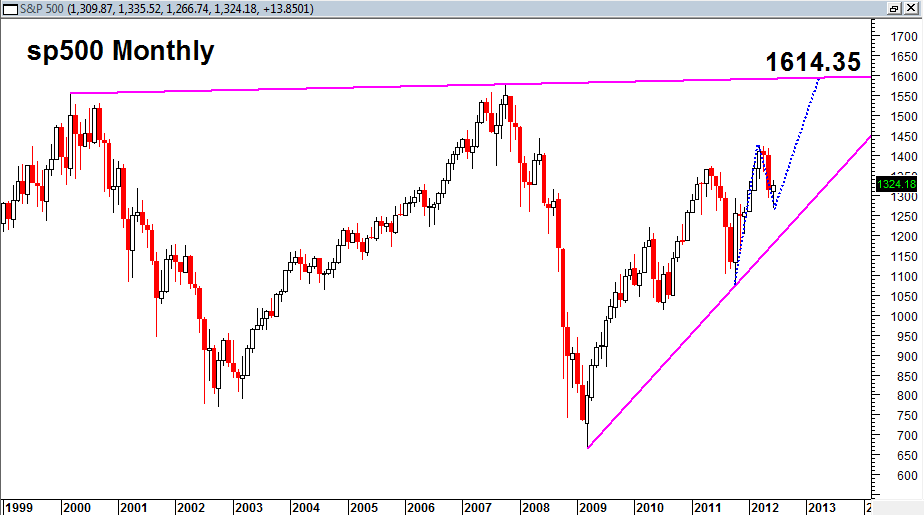 sp50020120612.png